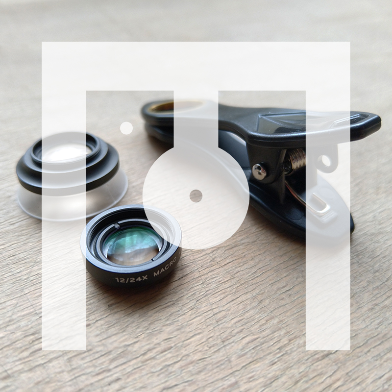 fOtOtest: Apexel 12-24X