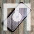fOtOtest: Motorola One Fusion+