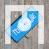 fOtOtest: Xiaomi Mi 11