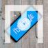 fOtOtest: Sony Xperia 10 II