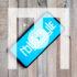 fOtOtest: Moto G9 Plus