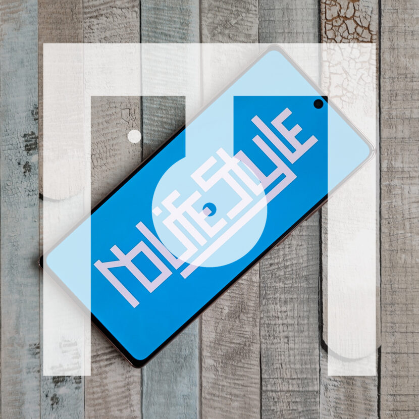 fOtOtest: Samsung Galaxy Note 20 5G