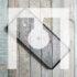 fOtOtest: ASUS Zenfone 7 Pro
