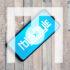fOtOtest: Nokia 8.3 5G