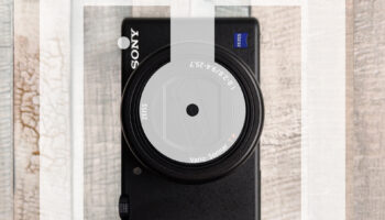 fOtOtest: Sony ZV-1