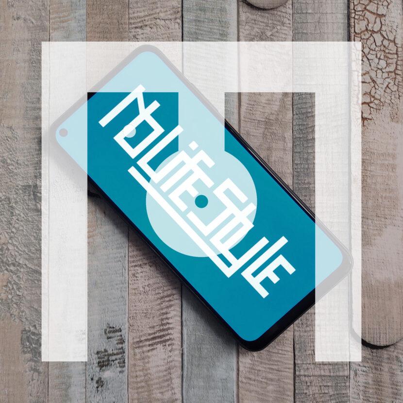 fOtOtest: HTC Desire 20 Pro