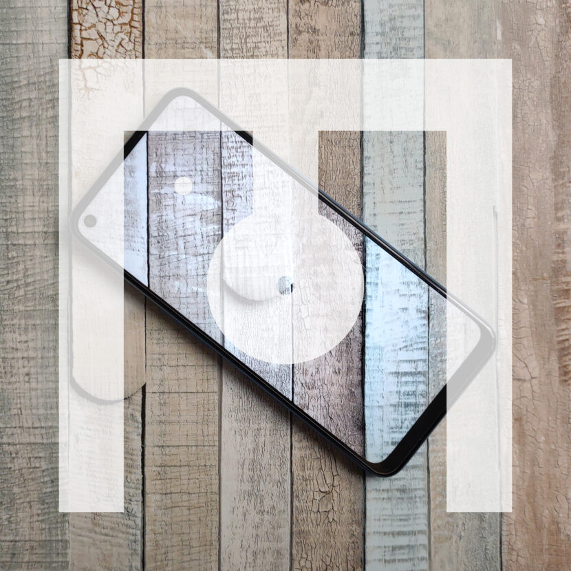 fOtOtest: Oppo A53