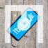 fOtOtest: Nokia 5.4