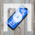 fOtOtest: Sony Xperia 1 II