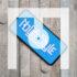 fOtOtest: Xiaomi POCO F3
