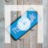 fOtOtest: Xiaomi Redmi Note 10 Pro