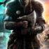 Assassin's Creed Valhalla [PS5]